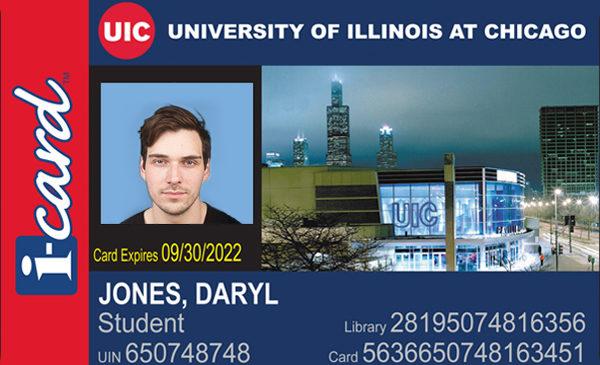 Uic Academic Calendar 2022.Useful Information For New Itas International Teaching Assistant Program University Of Illinois At Chicago
